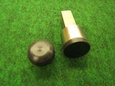 Pullmax Shrinking Die Set For Soft Metals 14 Mm Vibro Shear Usa