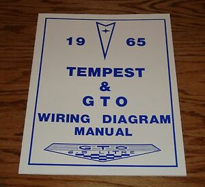 1965 pontiac lemans wiring diagram 1965 wiring diagrams online 1965 pontiac tempest gto wiring diagram manual 65