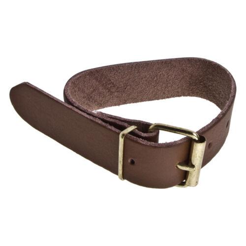 Sunlite Remplacement Bracelet panier sunlt FT osier cuir Strp seulement
