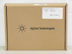 Image of Agilent-E5404A by Spaulding Surplus