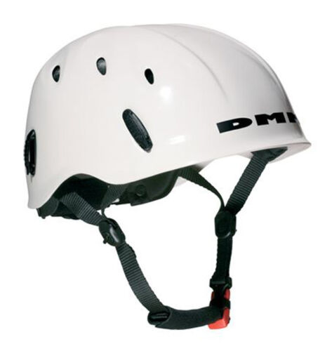 DMM Ascent Climbing Helmet