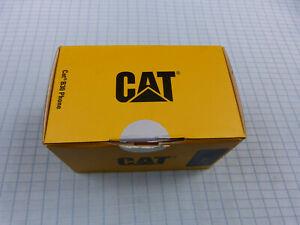 CAT B30 1GB Schwarz/Black! Ohne Simlock! Neu & OVP! Unbenutzt! Outdoor!