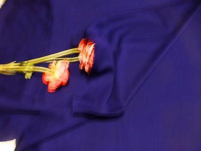1m,50x0,90 Bleu Marine ,tissu Fin Lainage =neuf =jupe ???? Con El Equipo Y Las TéCnicas MáS Actualizadas.