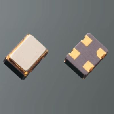 5PCS 20M 20MHz 20.000MHz OSC Active Crystal Oscillator 5032 5mm×3.2mm