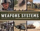 U.S. Army Weapons Systems 2014-2015 by Army Department (Paperback, 2014)