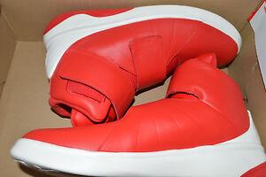 7764db9e0 Image is loading New-Mens-Nike-Marxman-Yeezy-Athletic-Shoes-832764-