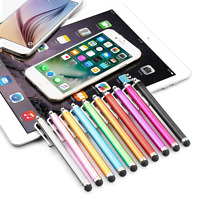 Touch Screen Stylus Pen For Tablet /phone Smartphone/ Ipad /iphone Galaxy Kindle