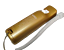 miniature 44 - Genuine Nintendo Wii Controller Remote Selection Wii U Nunchuck Motion Plus Mote
