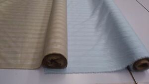 BRILLIANT-QUALITY-SELF-STRIPE-SHIRTING-POLYCOTTON-FABRIC-BY-1-2-MT-9812