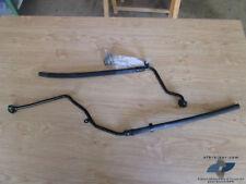 Prestone Radiator Return Tubing RT0308 for sale online | eBay