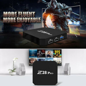 Z28-PRO-RK3328-Smart-TV-Box-Android-7-1-2G-16G-Quad-Core-4K-1080P-VP9-H-265-WiFi
