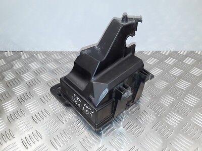 renault laguna iii 2010 diesel fuse box cover 243800004r 110kw genuine  vei118 | ebay  ebay