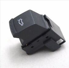 Back Rear Trunk Hatch Release Switch Button OEM for VW Jetta Golf Mk4 Passat B5