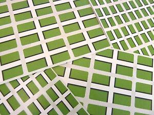 Devon-autocollantes-Drapeau-etiquettes-auto-adhesif-St-Petroc-Comte-Stickers