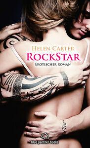 Rockstar-Erotischer-Roman-von-Helen-Carter-blue-panther-books