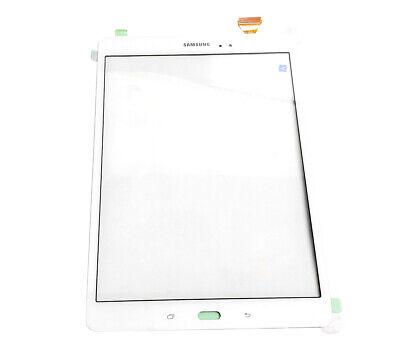 Replace Lcd display Screen for Samsung Galaxy Tab A 9.7 T550 T550NZ T551 T555