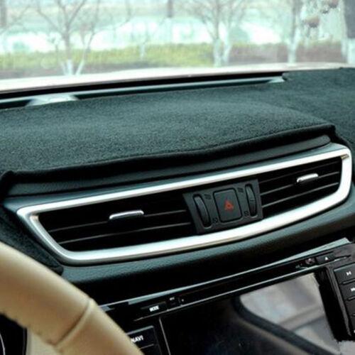 Car Dashboard Cover Mat Dash Pad Fit for Subaru Outback 2010 2011 2012 2013 2014