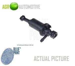 Cilindro-maestro-de-embrague-de-impresion-Azul-OE-reemplazo-ADN13485