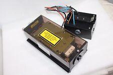 Rofin Sinar Laser Ignition Box Ii Nd Yag Laser