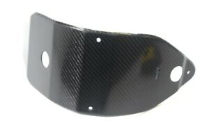Leo-Vince-Carbon-Fiber-Chassis-Frame-Skid-Plate-YZ250F-YZ-250F