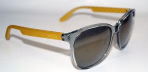 Carrera Damen 5001-B8P-JO Sonnenbrille, Grau (Grey), 56