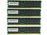 8gb (4x2gb) Compat To 358349r-b21 361039-b21 367553-001