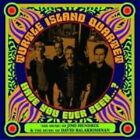 Have You Ever Been 888072320949 by Turtle Island Quartet CD