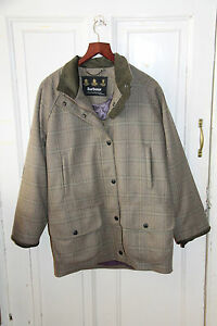 4c7cd0307651b Image is loading Sale-Price-Special-Offer-Barbour-Ladies-Double-Twist-