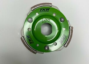 Scooter GY6 150cc TKW High Performance Clutch