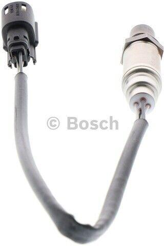 Bosch OE Oxygen Sensor Downstream for 2011-2014 FORD EDGE V6-3.5L engine