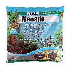 JBL Manado | 3L | Planted Aquarium Substrate