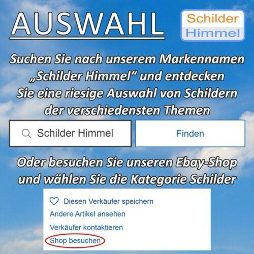 Schilder Himmel Angeln verboten Schild 199 Größen DIN A5 bis DIN A0