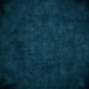 Plain 10x10ft Photography Backgrounds Seamless Navy Blue ...