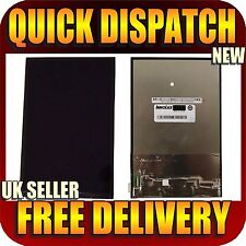 """New 7"""" IPS N070ICN-GB1 REV.C1 Or Compatible 1280x800 LED Tablet LCD Panel"""