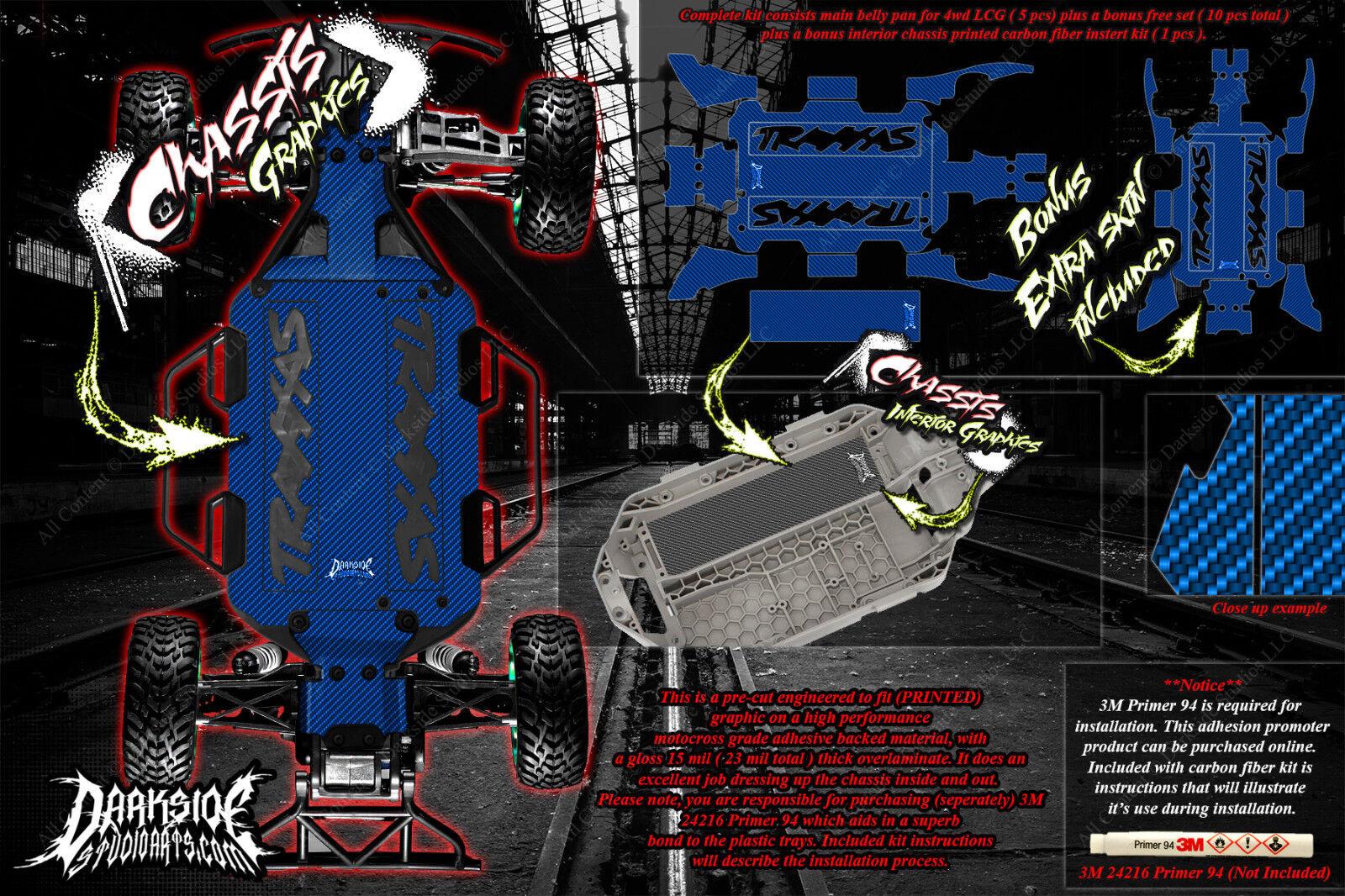 - chassis fr pzw103 kyosho vor plazma formel)