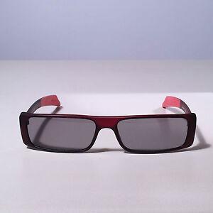 VINTAGE-Mikli-par-Mikli-RARITY-Sunglasses-M0243-03