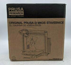 Open-Box-Original-Prusa-i3-MK3S-3D-Printer-Kit-SB1779