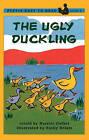 The Ugly Duckling: Level 1 by Harriet Ziefert (Hardback, 2010)