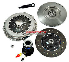 GF CLUTCH KIT+SLAVE+FLYWHEEL 93-96 FORD EXPLORER RANGER MAZDA B4000 NAVAJO 4.0L