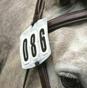 D-Shires-Competition-Number-Kit-8082