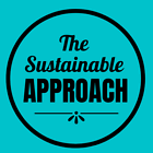 thesustainableapproach