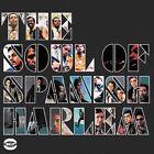 Soul of Spanish Harlem 0029667519717 Vinyl Album