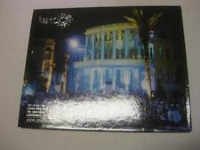 NEW תל-אביב-יפו - אלבום שנת המאה Tel Aviv-Yafo - centennial year album 1909-2009