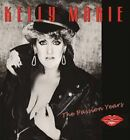 The Passion Years by Kelly Marie (CD, Jan-2012, Cherry Pop)