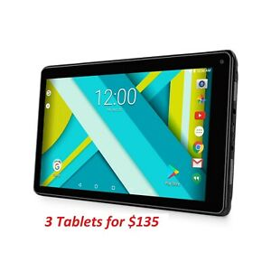 RCA-Voyager-RCT6973W43-Voyager-III-RCA-7-034-16GB-Tablet-Android-3-Tablets