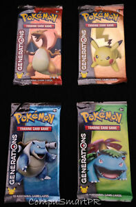 Factory Sealed Pack Japanese SM10 Double Blaze Booster Pack Pokemon Card 1 pack