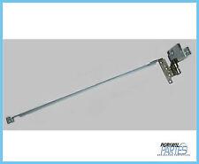 Bisagra Derecha Acer Aspire 5920 / 5920G Right Hinge FBZD1011010 NUEVA