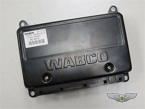 Land-Rover-Discovery-2-Wabco-Frein-ABS-Unite-Controle-ECU-SRD000150-Garantie