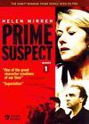 GD Prime Suspect Series 1 2011 DVD