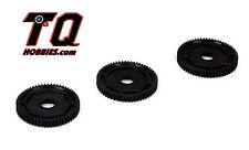 Losi LOSB1922 Spur Gear Set Mini 8 8IGHT 8IGHT T Super Fast Shipping w Track#